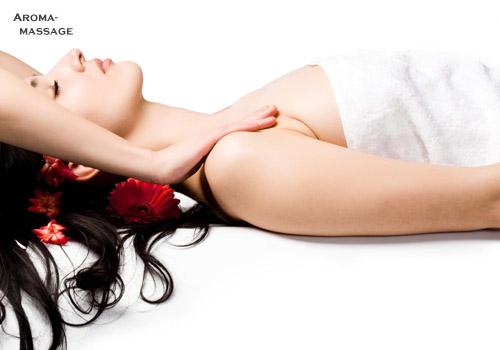 thai massage södermalm dejtingsajt