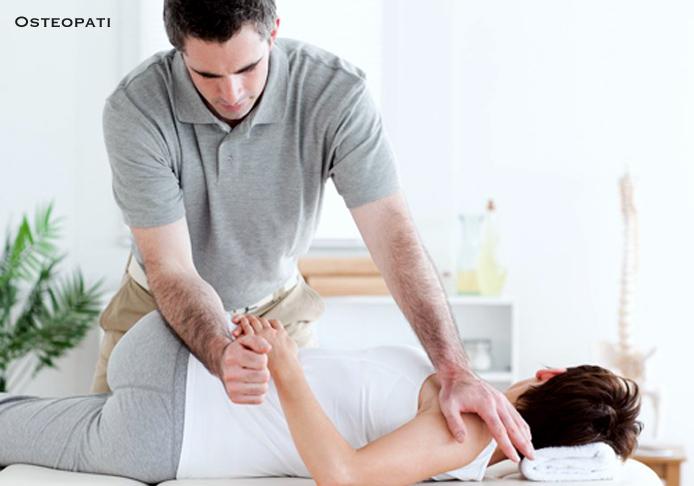 medicinsk massage malmö soapy massage stockholm